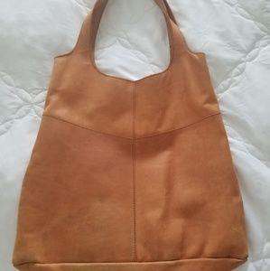 Joanna Gaines Bag